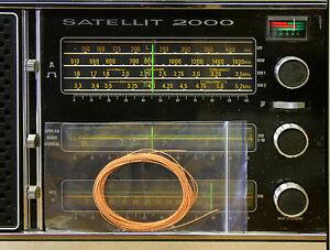 Skalenseil-Dial-Cord-0-5mm-fuer-Kofferradio-Transistorradio-Taschenradio-3-6-10-m