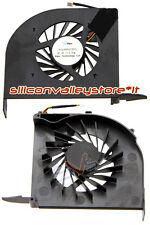Kühler CPU Fan HP Pavilion DV6-2135EG, DV6-2135EO, DV6-2135ER, DV6-213