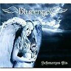 Blutengel - Schwarzes Eis [Digipak] (2009)