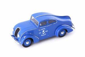Model-Car-Scale-1-43-Autocult-Morris-15CWT-Gpo-Special-diecast-vehicles