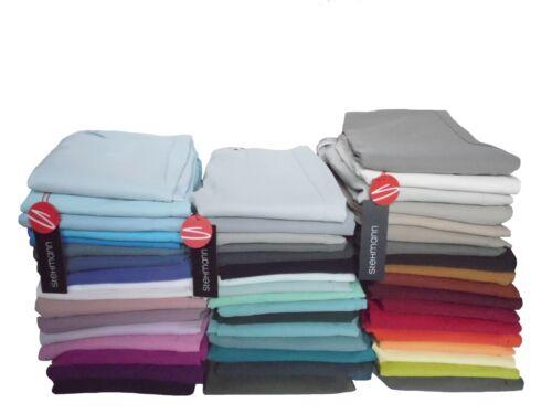 Stehmann Stretch Pull-On Schlupfhose Ina 740  viele neue Farben Gr 32-50  Neu