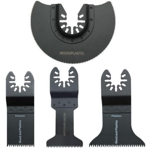 Segment Saw Blade Tauch Japan Hm Multi-Master Multi Cutter Multifunctional Tool