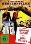 Crooked River-Vergessene Westernfilme Vol.1 (2014)
