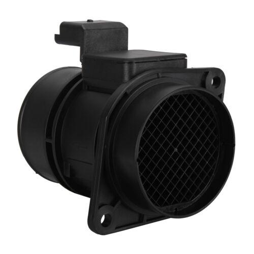 Mass Air Flow Meter Sensor MAF For Vauxhall Vivaro 1.9 2.5 DI DTI 01-06 5WK9620
