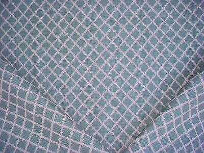 7 1 2y Kravet Eucalyptus White Geometric Upholstery