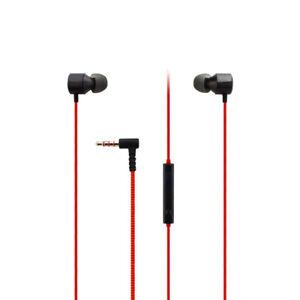 ecouteurs-J-ai-son-LE630-QuadBeat-3-pour-LG-V10-H960A-Bulk