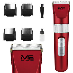 Bartschneider Haarschneider Haarschneidema