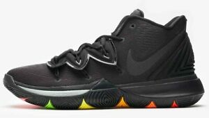 Nike Kyrie 5 (Friends)