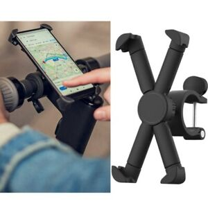 Attachable-Phone-Mount-for-Ninebot-ES1-ES2-ES4-Electric-Kick-Scooters-for-X-J2J1