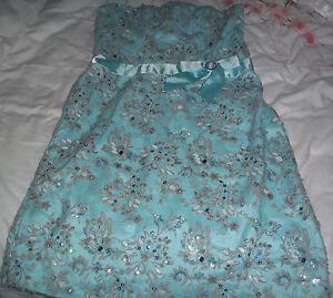 monsoon wedding cocktail prom corset mini dress beaded