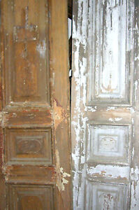 Lucernario barocco finestra specchio porte finestra con for Finestra lucernario