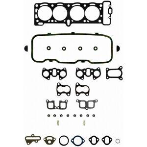 Fel-Pro HS 8723 PT-8 Engine Cylinder Head Gasket Set