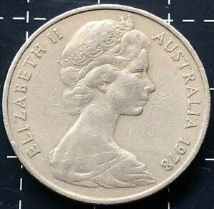 1978-AUSTRALIAN-20-CENT-COIN