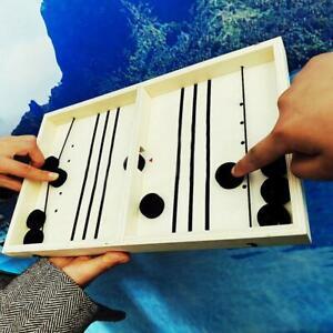 Schnelles-Sling-Puck-Spiel-Paced-Sling-Puck-Gewinner-Brettspiel-Spielzeug