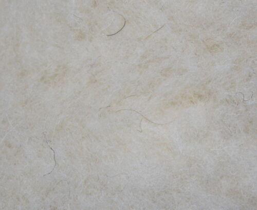 pour 41 taille chaud femmes laine blanc en Eu 8 Bottes 5 SIqwBg6xZ