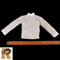 Clearance - Cowboy Doc 1 - Light Grey Shirt - 1/6 Scale - Redman Action Figures