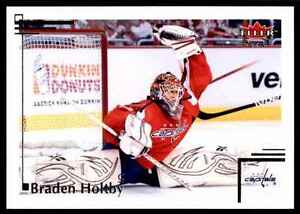 2012-13-Fleer-Retro-Braden-Holtby-5
