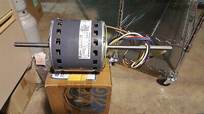 GE Motor 5KCP39NG P032 Blower Motor