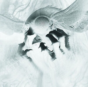 cd mudvayne 2009