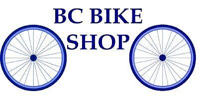 BC Bike Shop