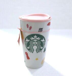 Starbucks-ban-do-Sweater-Weather-Double-Wall-Ceramic-Traveler-Tumbler-12-fl-oz