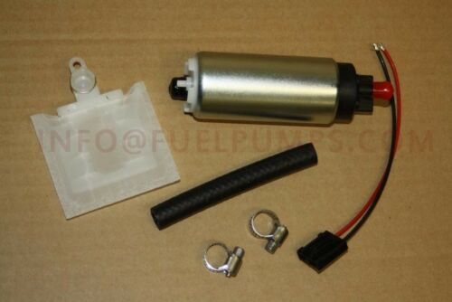 Autoteq 341 340LPH Fuel Pump