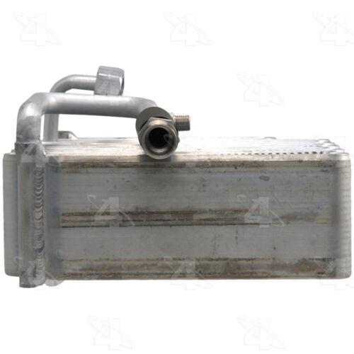 A//C Evaporator Core 4 Seasons 54187