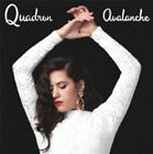Avalanche 0886919918823 by Quadron CD