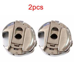 2pcs-Spulenkapsel-9076-fuer-Pfaff-Haus-und-Industriemodelle-130-262-362-800-875