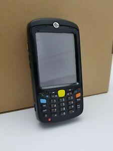 Motorola-Zebra-MC55N0-P30SWRQA9EU-Mobile-Computer-Barcode-Scanner-PDA