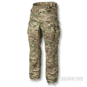latest trends of 2019 enjoy clearance price new appearance Details about HELIKON SFU NEXT TROUSERS SPECIAL FORCES CARGO MENS COMBAT  PANTS CAMOGROM MTP