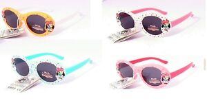 lunettes-de-soleil-3-4-5-ans-enfant-garcon-fille-gafas-de-sol-ninas-078082