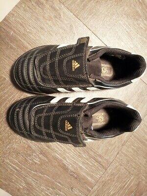 Basket Adidas taille 27 COMME NEUVES | eBay