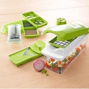 Amazing-Food-Slicer