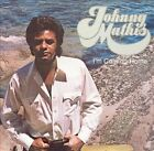 I'm Coming Home [Remaster] by Johnny Mathis (CD, Jul-2003, Legacy)