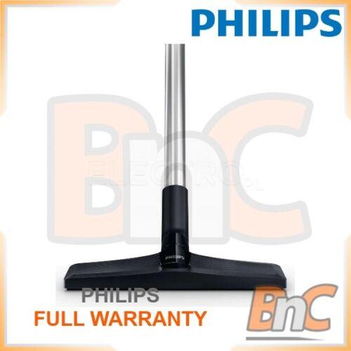 Cylindre interprète Compact Aspirateur Philips FC8375//09 Bleu 750 W