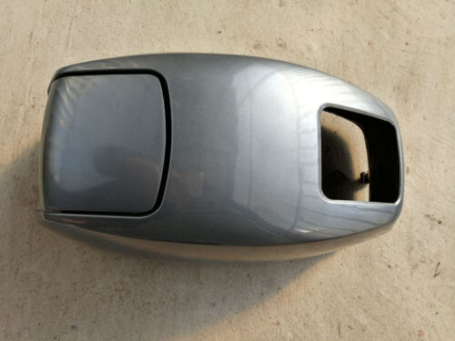 Yamaha outboard motor 9.9HP 15HP 2 STROKE TOP Cowling Cover Hood 1996-2006 later