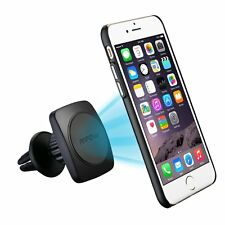 Mpow Grip Magic 360 Degree Universal Air Vent Car Mount Holder for iPhone 6S/...