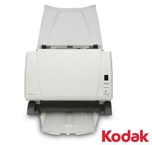 Kodak-i1210-Farb-Dokumentenscanner-30-S-min-USB-600dpi-Windows7-8-10