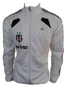 Besiktas Trainingsjacke
