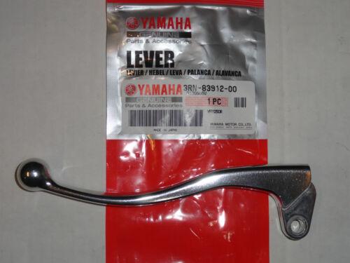 Clutch Perch Lever OEM Genuine Yamaha Raptor YFM250R YFM250 YFM 250R 250 R
