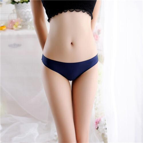 Women Ladies Lace Underwear Lot G-string Briefs Panties Thongs Lingerie Knickers