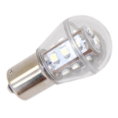 Headlight LED Bulb for John Deere 4300 4500 4600 4700 5200 5300 5400 5500