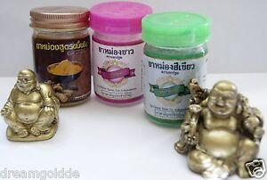 erotische thai massage video öl massage