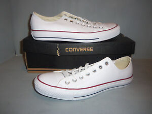 converse homme new