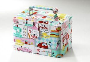 Naehkaestchen-Box-Naehkorb-rechteckig-multicolor-pink