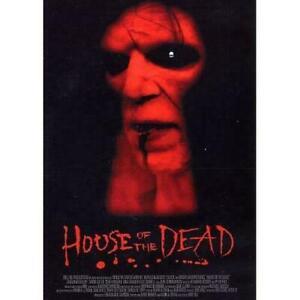 House-Of-The-Dead-DVD-Film-Horror-nuovo-sigillato