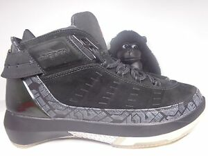 6850a9734080 Mens Nike Air Jordan XX2 PE Men s Basketball shoes size 8.5 317141 ...