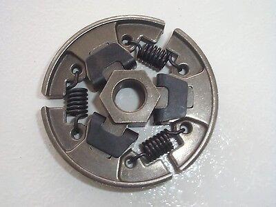 Fliehkraftkupplung für Stihl 021 MS 210 MS210 clutch