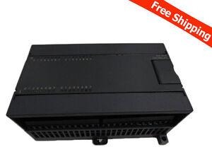 PLC Module DC24V SM 322-1BH01-0AA0 for SIEMENS 6ES7 322-1BH01-0AA0New